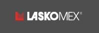 Logo Laskomex