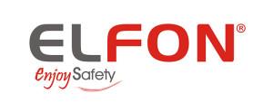 Logo Elfon