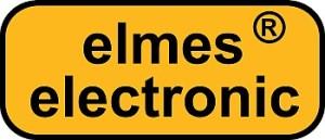 Logo Elmes Elektronik